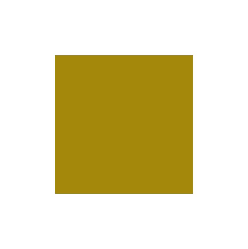 Le-sud